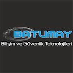 BatumayMarket