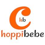 hoppibebe