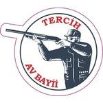 TERCIHAV