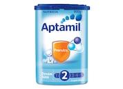 Milupa Aptamil 2 Devam Sütü 900 gr 2