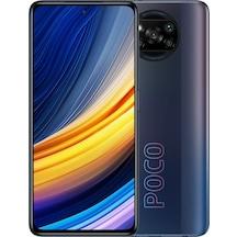 Poco X3 Pro 128 GB/6GB (Xiaomi Türkiye Garantili)