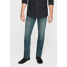 mavi-pierre-mavi-amerika-gri-jean-pantol...270306272.