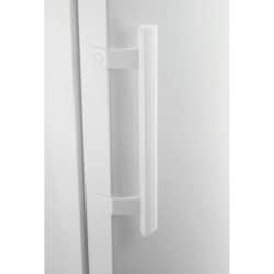 EUF2205AOW Electrolux