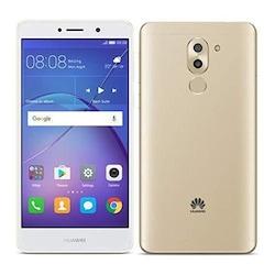 GR5 (2017) Huawei