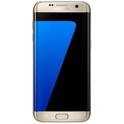 Galaxy S7 Duos Samsung