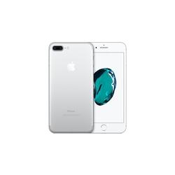 iPhone 7 128 GB Apple