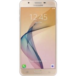 Galaxy J7 Pro 64 GB Samsung
