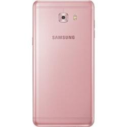 Galaxy C9 Samsung
