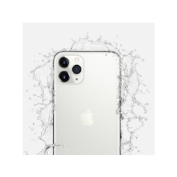 iPhone 11 Pro 256GB Apple