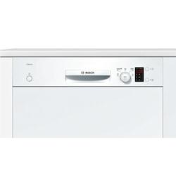 SMI50D02TR Bosch