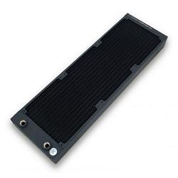 EK-CoolStream CE 420 (Triple)-Radyator 140mm
