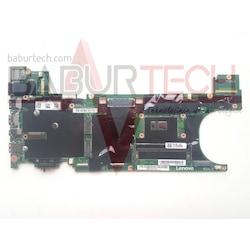 Orijinal Lenovo Thinkpad T460s Laptop Anakart Fru 00JT955