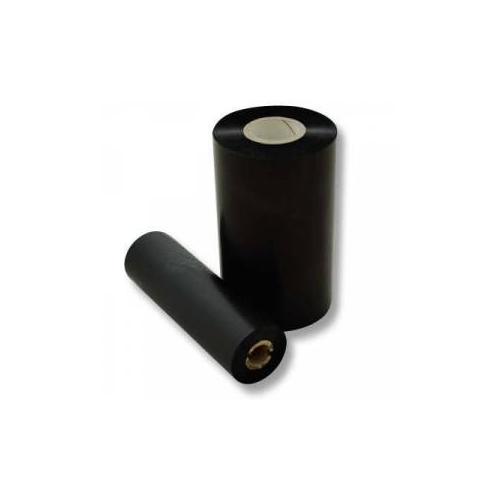 PowerGate Ribon Wax 110mm x 74m