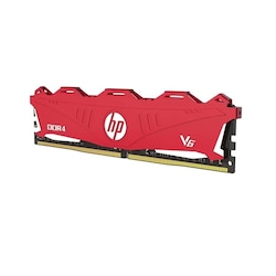 HP V6 7EH61AA 8 GB DDR4 2666 MHz Ram