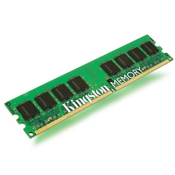 Kingston KVR800D2N51G/1G 1GB 800 MHz DDR2 PC Bellek