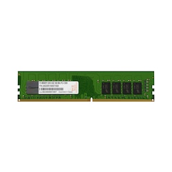 Longline LNGDDR31600DT/8GB 8 GB DDR3 1600 MHz CL11 Ram