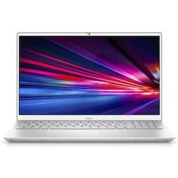 """Dell Inspiron 7501 S750WP161N i7-10750H 15.6"""" 1 TB SSD 16 GB RAM W10P Dizüstü Bilgisayar"""