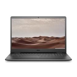 """Dell Vostro 3501-N3503036 i3-1005G1 16 GB 256 GB SSD 15.6"""" W10P FHD Dizüstü Bilgisayar"""