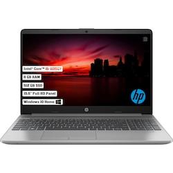 """HP 250 G8 34N77ES i5-1135G7 8 GB 512 GB SSD 15.6"""" W10H Dizüstü Bilgisayar"""