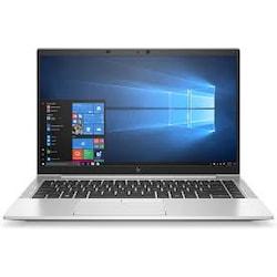 """HP 840 G7 1J6E1EA i5-10210U 8GB 256SSD 14"""" FHD IPS W10PRO"""