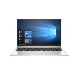 """HP EliteBook 850 G7 177A8EA i7-10510U 16 GB 512 GB SSD 15.6"""" W10P Dizüstü Bilgisayar"""