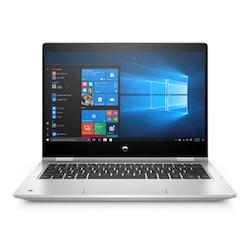HP ProBook X360 435 G7 1F3G9EA Ryzen 3-4300U 4 GB 128 GB SSD W10Pro Touch Dizüstü Bilgisayar