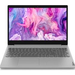 """Lenovo 81W1005QTXZ11 AMD Ryzen 7-3700U 20 GB RAM 1 TB SSD 15.6"""" Free Dos Dizüstü Bilgisayar"""