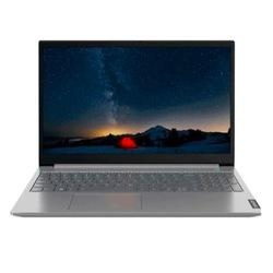 "Lenovo ThinkBook 15-IIL 20SM0039TXN19 i5-1035G1 16 GB 512 GB SSD 15.6"" W10Pro Dizüstü Bilgisayar"