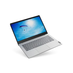 "Lenovo ThinkBook 20SL0040TX i7-1065G7 8 GB 256 GB SSD 14"" Free Dos Dizüstü Bilgisayar"