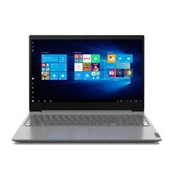 Lenovo V15-IIL 82C500R1TX17 i5 1035G1 20 GB 256 GB SSD 2 GB MX330 W10H Dizüstü Bilgisayar