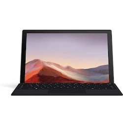 "Microsoft Surface Pro 7 ST2-00001 i5-1035G4 8 GB RAM 256 SSD 12.3"" W10 Dizüstü Bilgisayar"