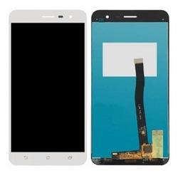 Asus Zenfone 2 600kl Lcd Ekran Dokunmatik