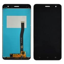 ASUS ZENFONE 3 ZE552KL LCD EKRAN DOKUNMATİK