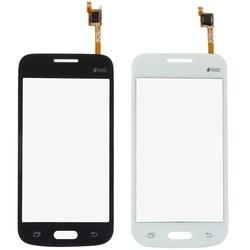 Samsung Galaxy Core G350 Dokunmatik
