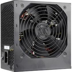 Fsp FSP500-60AHBC 500W 80+ Güç Kaynağı
