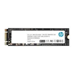 HP S700 2LU79AA 250 GB 560 MB/s - 512 MB/s M.2 SSD