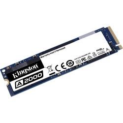 Kingston A2000 SA2000M8/1000G 1 TB M.2 SSD
