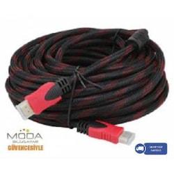 MODA 1.4V 20 METRE HDMİ KABLO