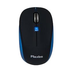 Flaxes FLX-925MS Kablosuz Wireless Mouse