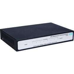 HP JH329A 8 PORT GIGABIT SWITCH (1420-8G)
