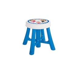 Pilsan Pepee Tabure Oyuncak Sandalye Etkinlik Sandaleysi Çocuk De