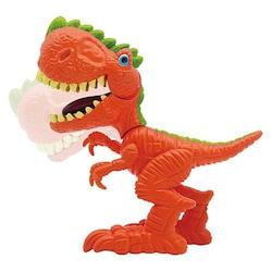 Mini Dinozor - Trex