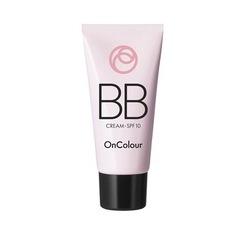 Oriflame OnColour BB Krem SPF 10 30 ml - Fair