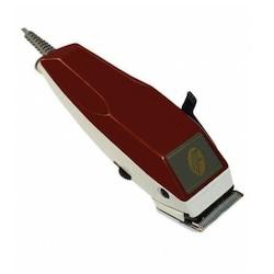 Fyc RF-666 Elektrikli Saç & Sakal Kesme Makinesi