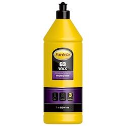 Farecla G3 Premium Wax Oto Cilası 1 Litre