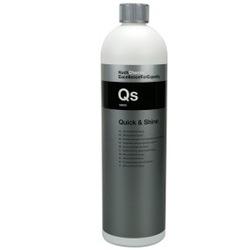Koch-Chemie Quick & Shine 1 Litre