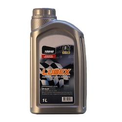 LUBEX Motor Yağı (1 Lt) Primus Ec 10W40