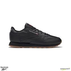 Reebok Classic Leather - Günlük Spor Ayakkabı - 49804