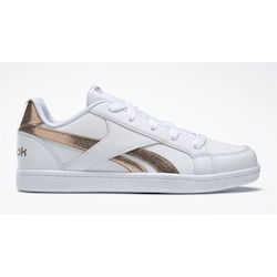 Reebok Royal Prime Çocuk Spor Ayakkabısı