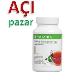 Herbalife 100gr Çay - Klasik